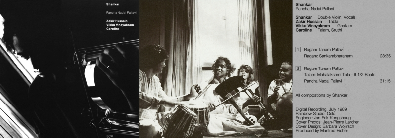 Musiques traditionnelles : Playlist - Page 14 L_shan10
