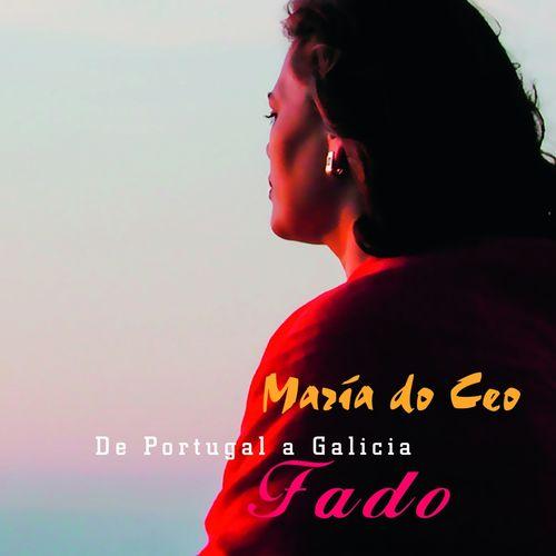 [Musiques du monde] Playlist - Page 3 Maria_10