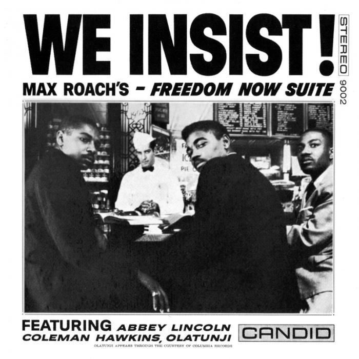 [Jazz] Playlist - Page 20 Max_ro12