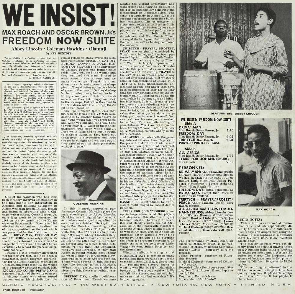 [Jazz] Playlist - Page 20 Max_ro13