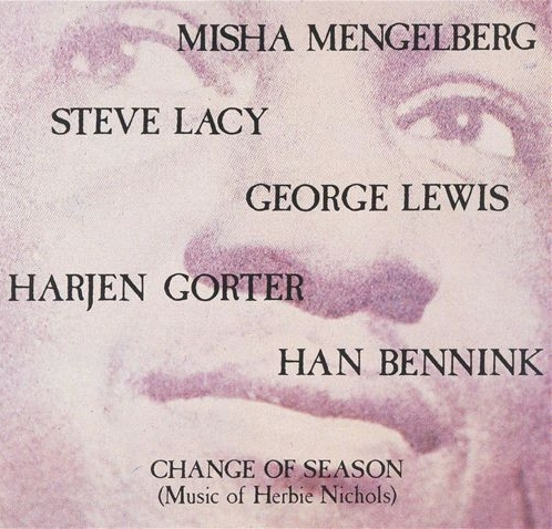 [Jazz] Playlist - Page 20 Misha_12