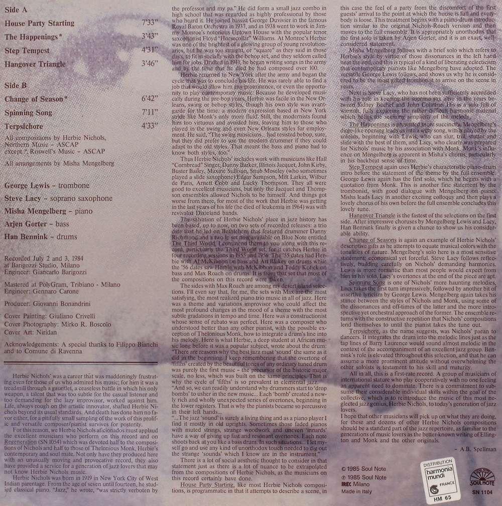 [Jazz] Playlist - Page 20 Misha_13