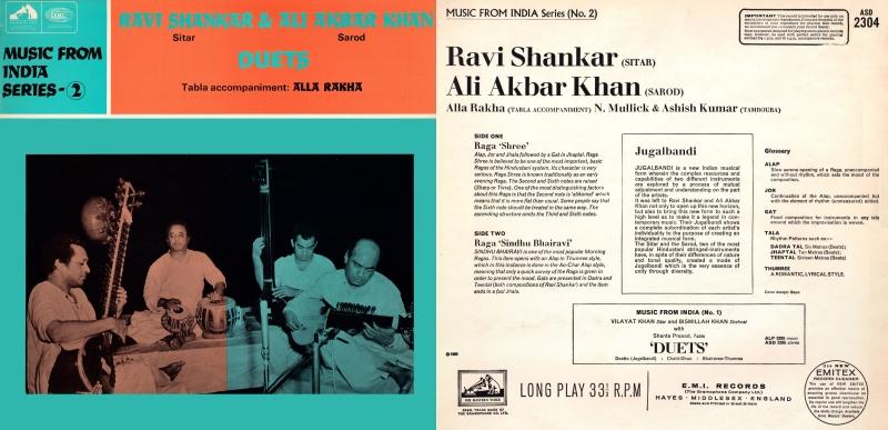 Musiques traditionnelles : Playlist - Page 14 Ravi_s10
