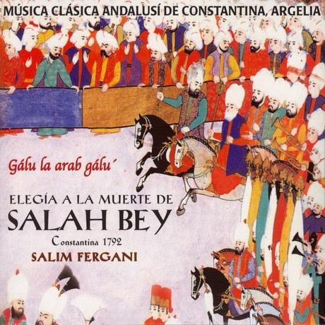 Musiques traditionnelles : Playlist - Page 14 Salim_12