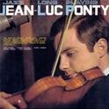 BT violonistes de jazz - Page 2 6_pont10