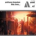 BT violonistes de jazz - Page 2 9_brax10