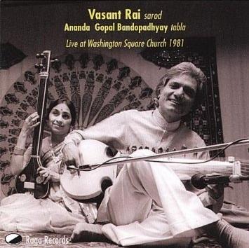 Musiques traditionnelles : Playlist - Page 14 Vasant10