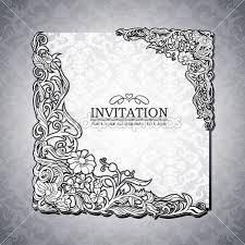 invitation confirmation Images11