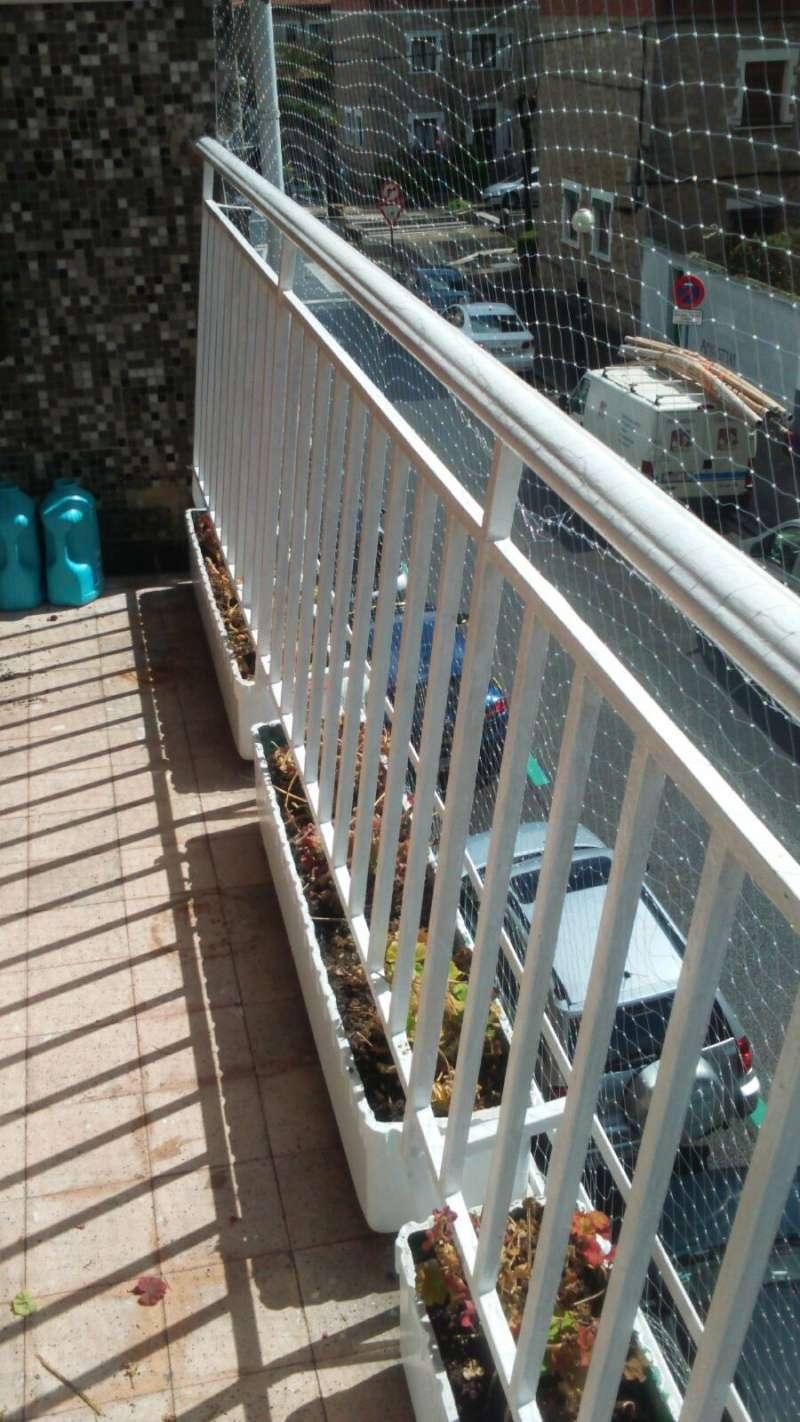Resumen de ideas para mosquiteras y redes ventanas y balcón para gatos. - Página 2 20160415