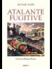 Forum Alchimie et Hermétisme : L'Art Chymique des Anciens Atalan11