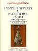 Forum Alchimie et Hermétisme : L'Art Chymique des Anciens Philal10