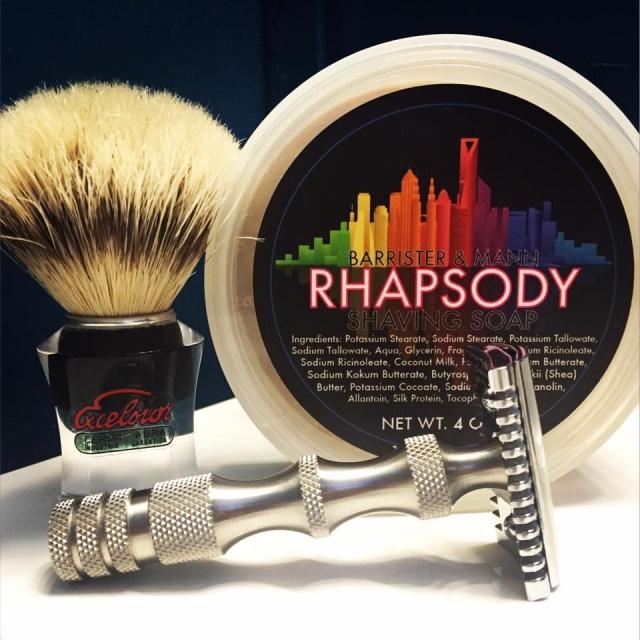 Les rasoirs de MRED (manches, custom...) - Page 3 13007312
