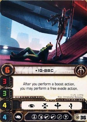 [X-Wing] Die Promokarten-Übersicht Ig-88c10