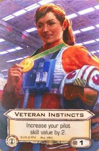 [X-Wing] Die Promokarten-Übersicht Vetera12