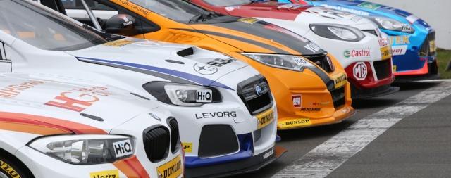 BTCC 2016 by GT-Racing.xyz Btcc_010