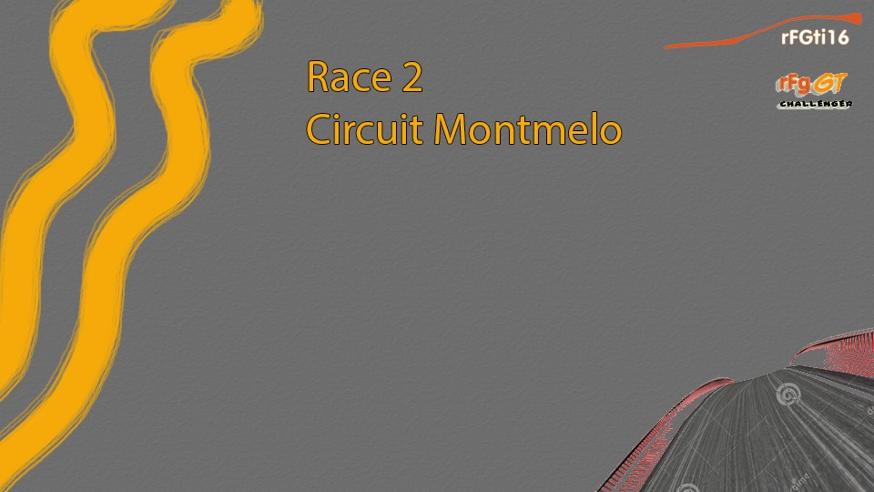 [CARRERA]2ª Carrera - Montmelo F1r13_10