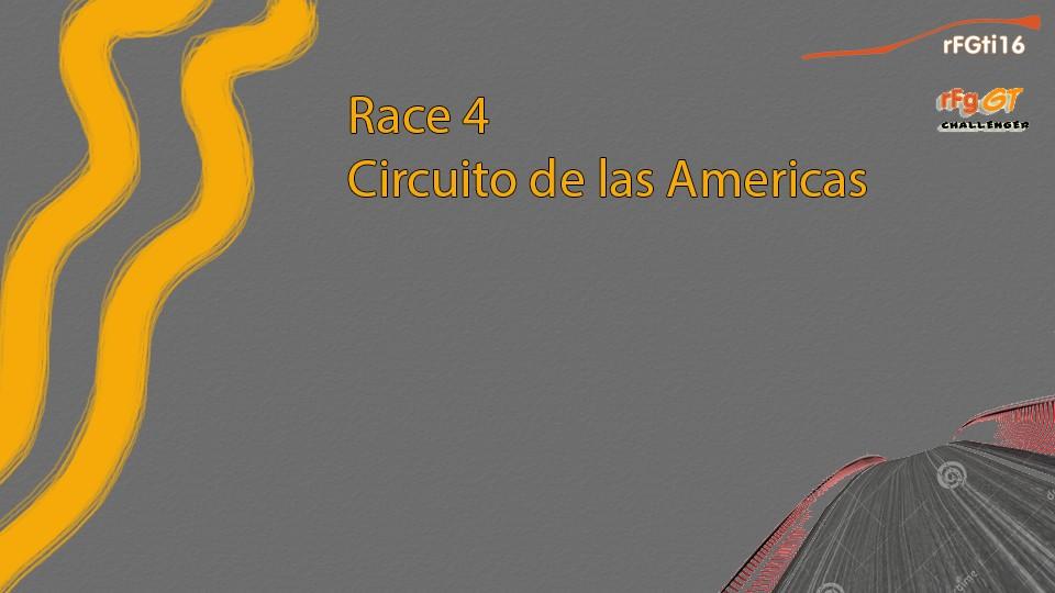 [CARRERA]4ª Carrera - Circuito de las Americas F1r13_13