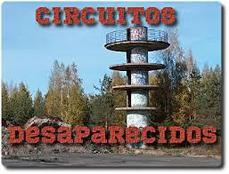 Circuitos Desaparecidos By racesimonline.com Yndice10