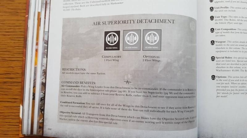 Null-Deployment Army 20160510