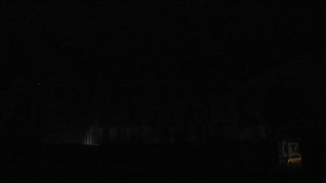 2014: le13 octobre  /vers 22h30  - 4 grosses lumières rouges  Ovnis à Nantes (44) Pays de Loire -  - Page 4 5_lieu10