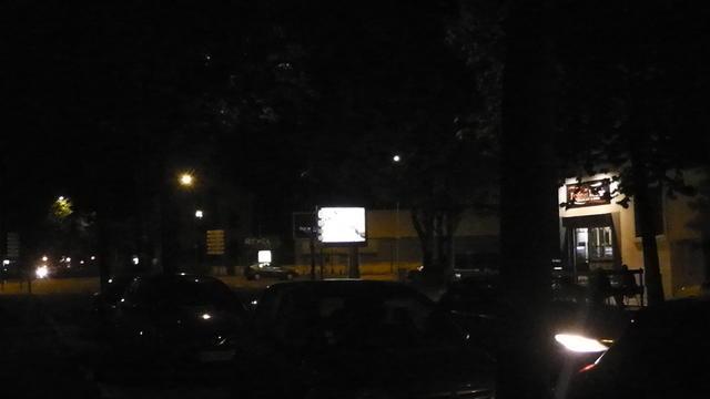 2014: le13 octobre  /vers 22h30  - 4 grosses lumières rouges  Ovnis à Nantes (44) Pays de Loire -  - Page 4 6_bali10