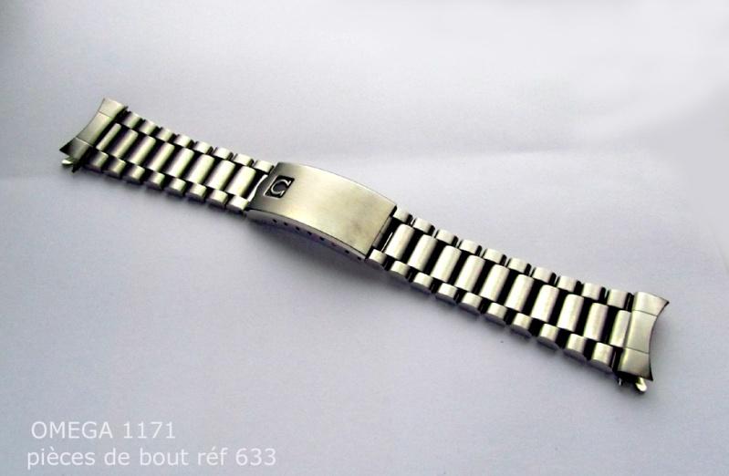 Quel est votre bracelet métal préféré (et pourquoi) ? - Page 2 117110