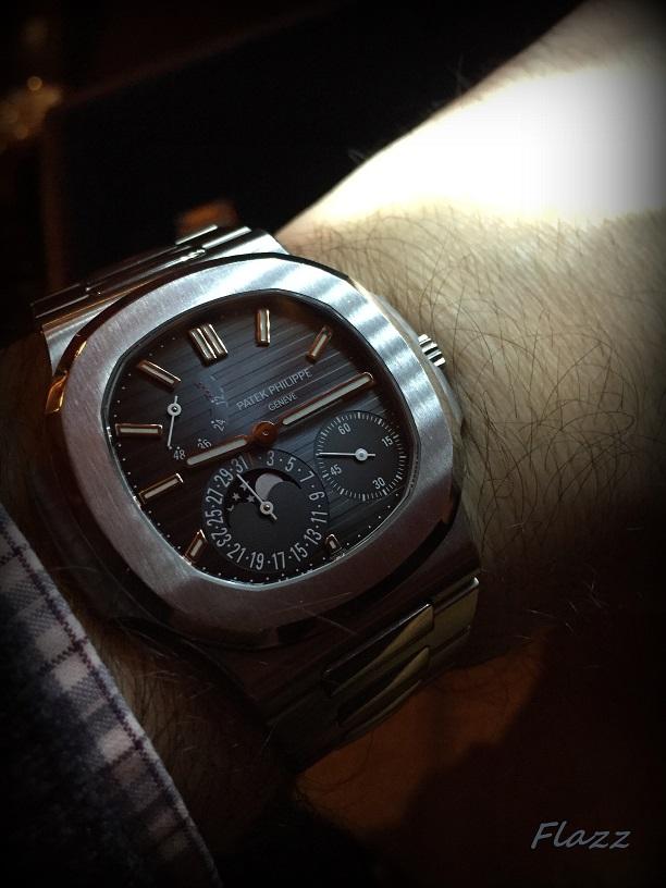 La montre du vendredi 01 avril 2016 Img_2411