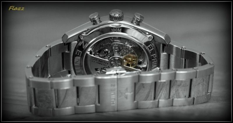 Quel est votre bracelet métal préféré (et pourquoi) ? - Page 2 Img_5011