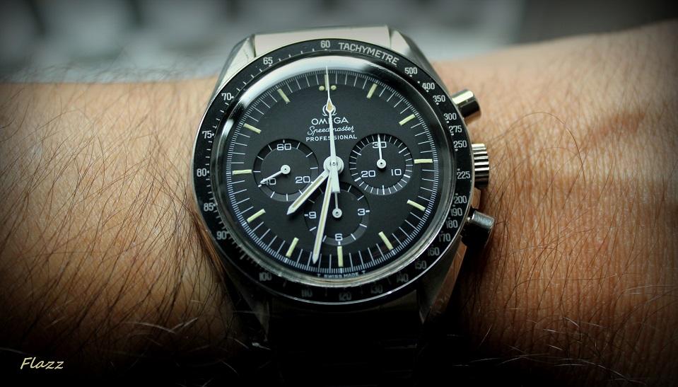 La montre du vendredi 22 avril 2016 Img_9812