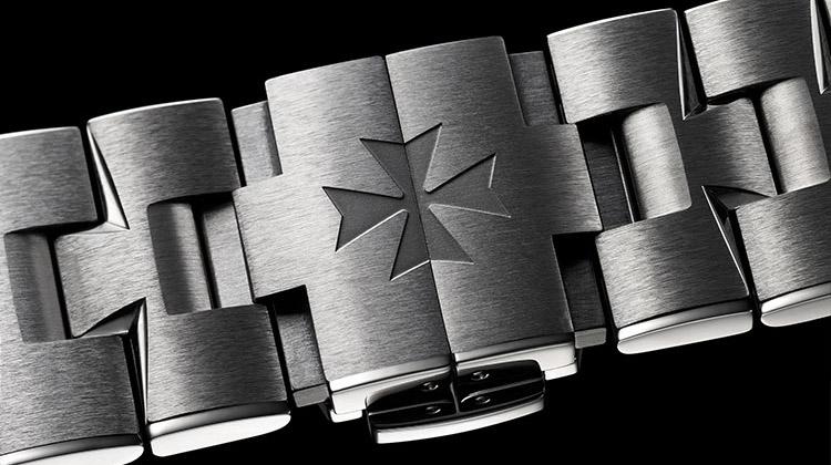 Quel est votre bracelet métal préféré (et pourquoi) ? - Page 2 Straps10