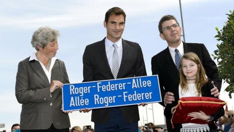 ROGER FEDERER (Suisse) - Page 3 Xvm6a010