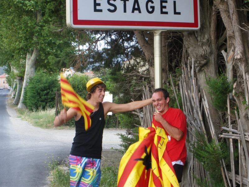 Estagel Estage10
