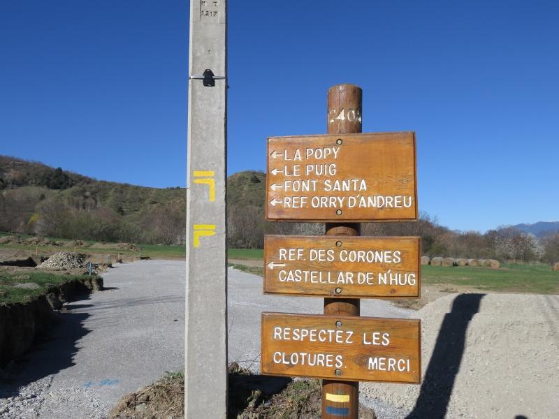 La Borne frontière 504 Img_1710