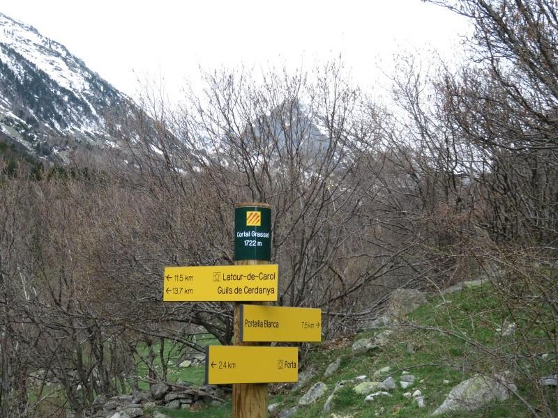 La Vallée du Carol Img_1719