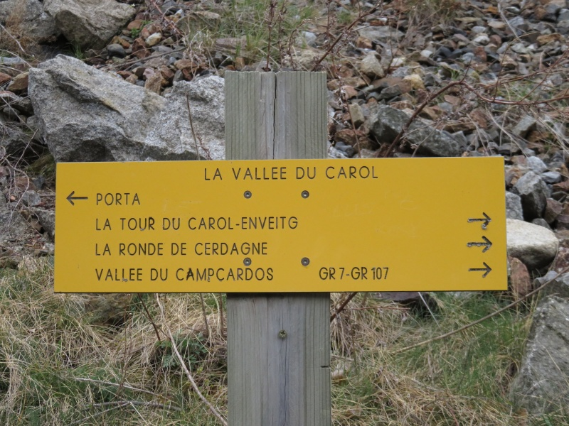 La Vallée du Campcardos Img_1810