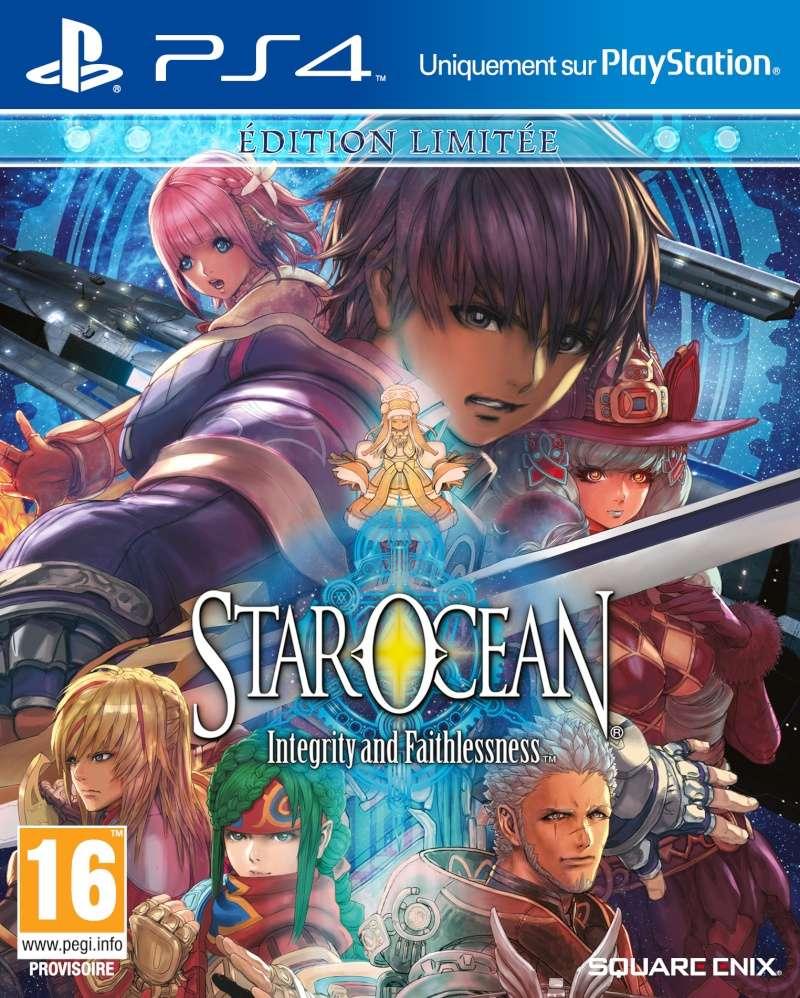 STAR OCEAN : Integrity & Faithlessness  0af91d10
