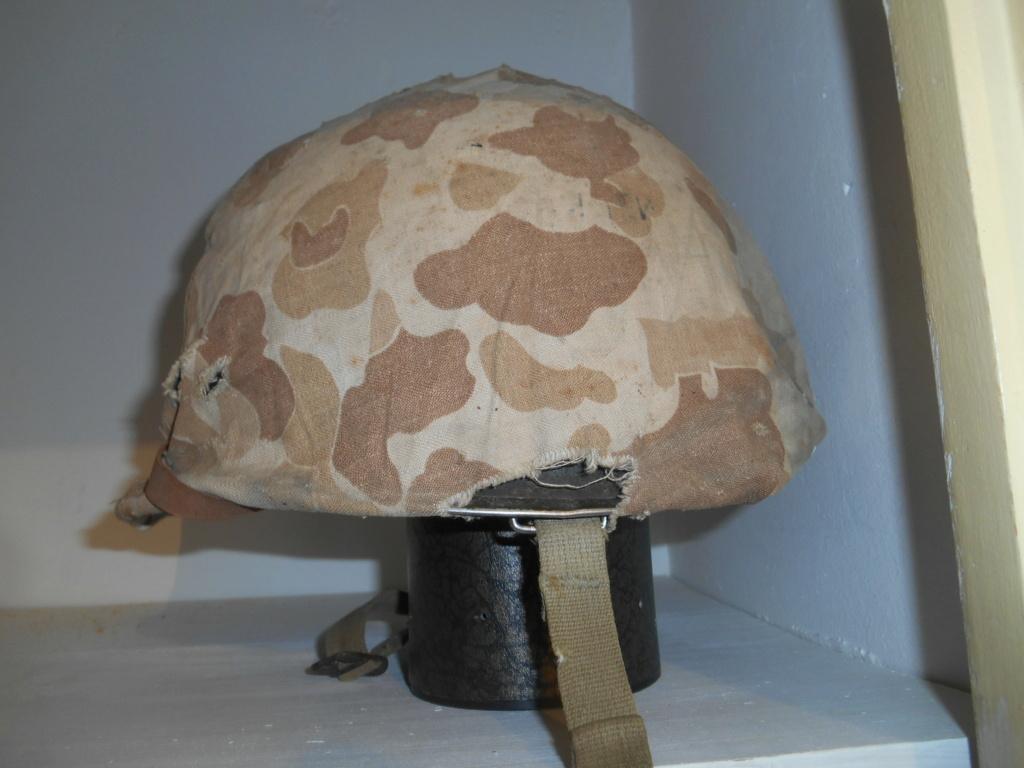 Couvre-casque USMC Dscn3543