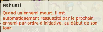 [EVENT] le survivor Captur10