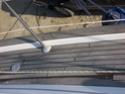 teck - Rénovation pont en Teck bois par Teck synthetique (Dek-King) Dscn3111