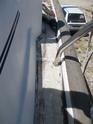 teck - Rénovation pont en Teck bois par Teck synthetique (Dek-King) Dscn3212