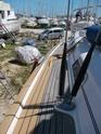 teck - Rénovation pont en Teck bois par Teck synthetique (Dek-King) Dscn3213
