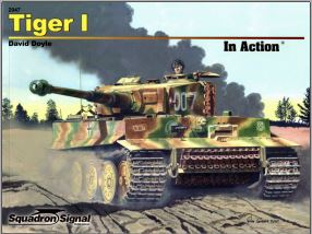 Tiger I in Action 74capt10