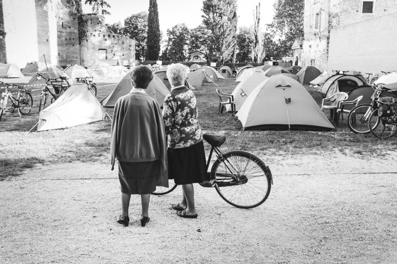 Ciclabili in Europe - Pagina 14 13124710