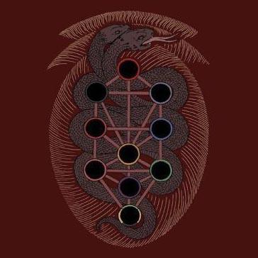 Satan - Le nombre 495 L'arbre de mort Arbre_10