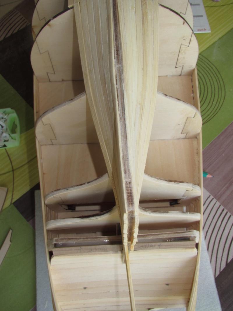 Le Souverain des Mers de Marco - Page 2 Img_4983
