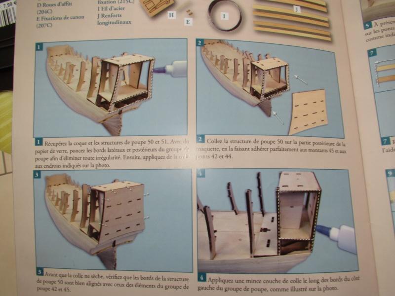 Le Souverain des Mers de Marco - Page 3 Img_4991