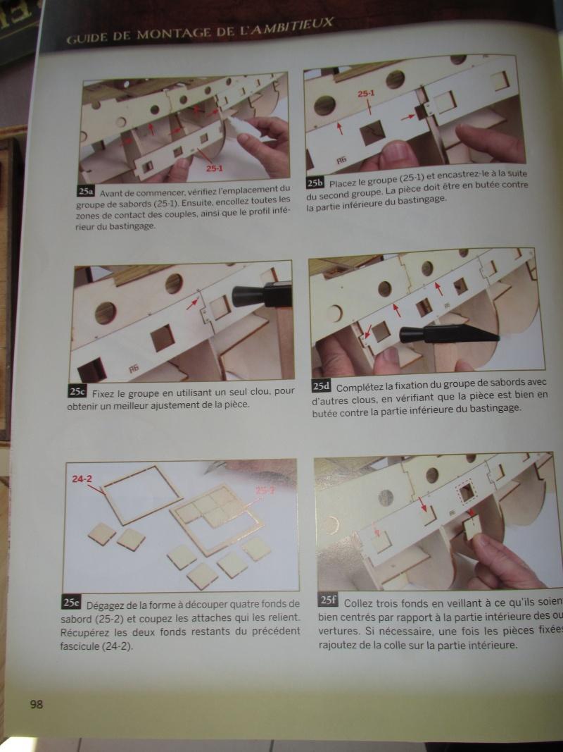 L'Ambitieux de Marco en toute modestie - Page 6 Img_5058