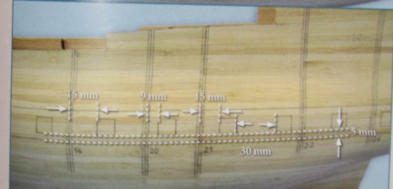 Le Souverain des Mers de Marco - Page 4 Img_5111