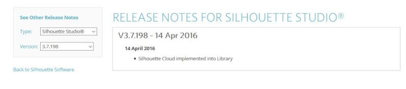 Nouveauté à venir dans Sst : le cloud [V3.7.206] Captur36
