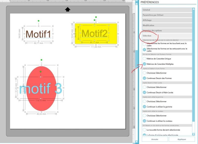 Comment vectoriser ce logo - Page 2 Captur42